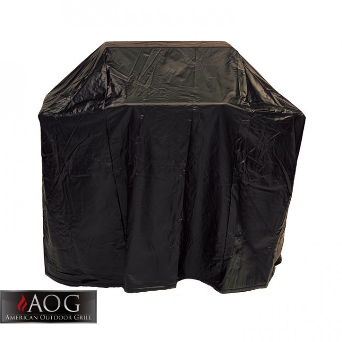 "AOG Grills 24"" Portable Grill Cover - CC24-D AOG Grills Collection"