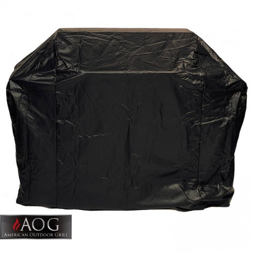 "AOG Grills 30"" Portable Grill Cover - CC30-D"