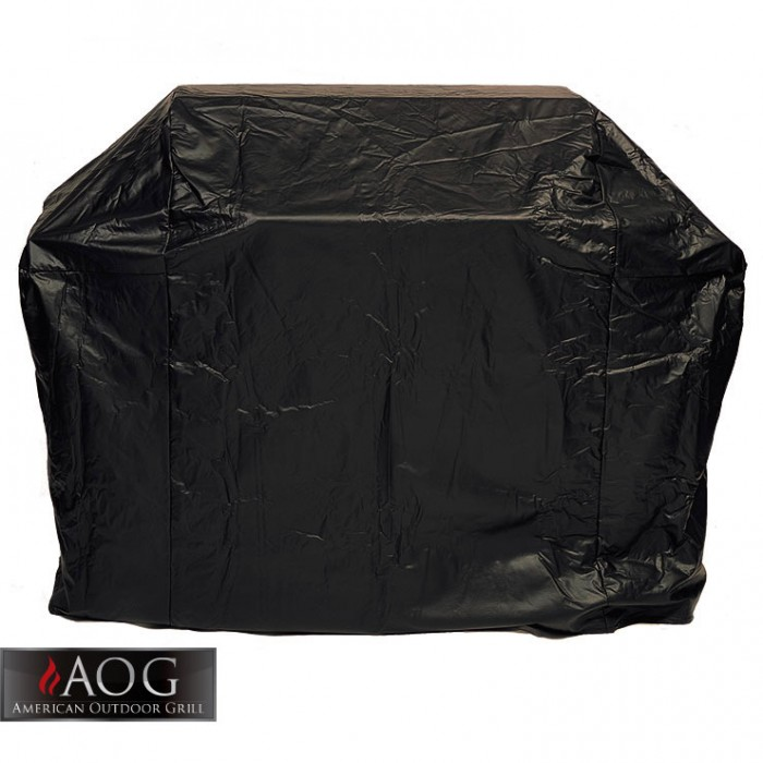 "AOG Grills 36"" Portable Grill Cover - CC36-D AOG Grills Collection"