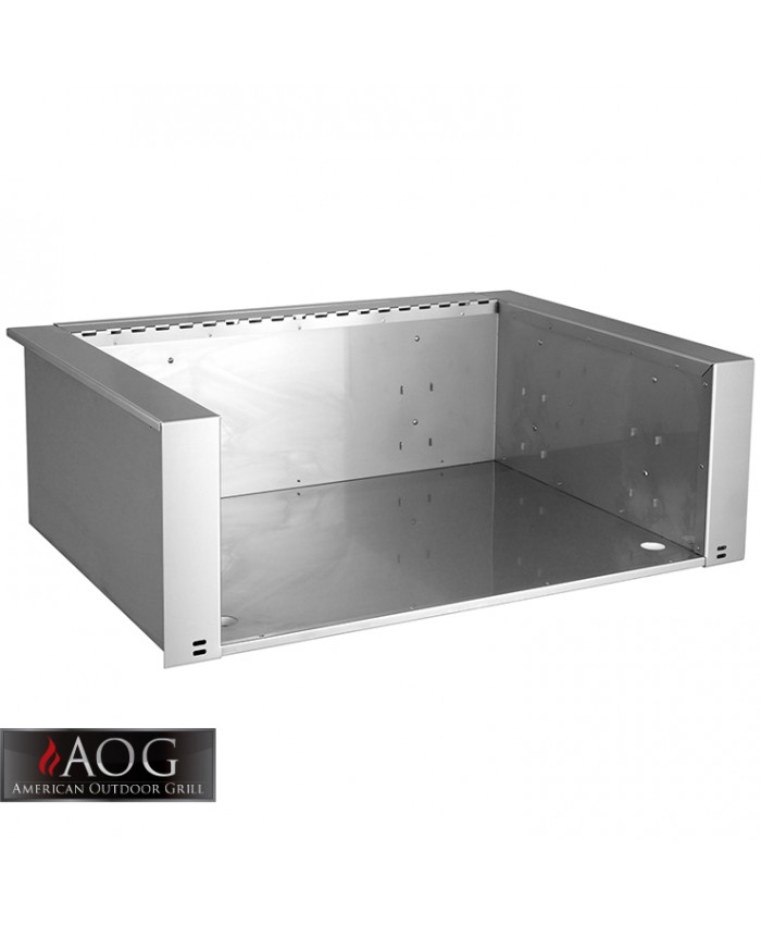 "AOG Grills 36"" Insulating Liner for 2018 Model - 36-IL-C"