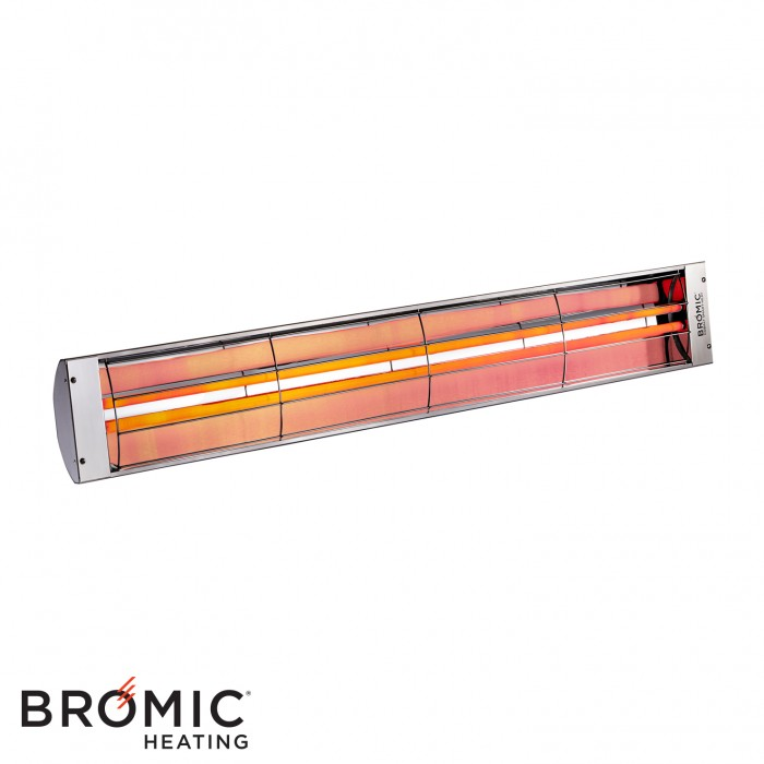 Bromic 4000W Cobalt Electric - BH0610003 Outdoor Heating & Cooling
