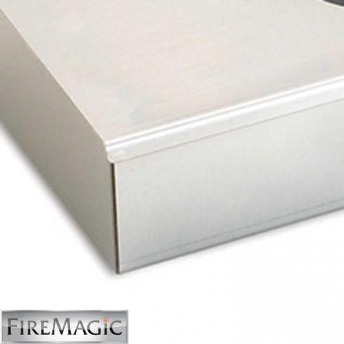 Outdoor Kitchen Accessories Fire Magic Smoker Box 3561