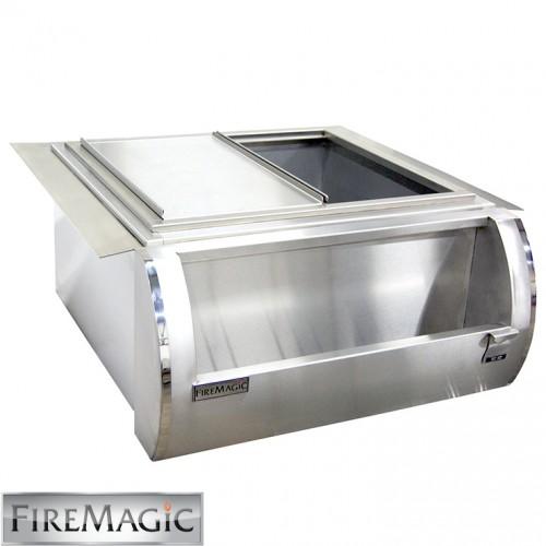Fire Magic Refreshment Center - 3596 Fire Magic Grills Collection