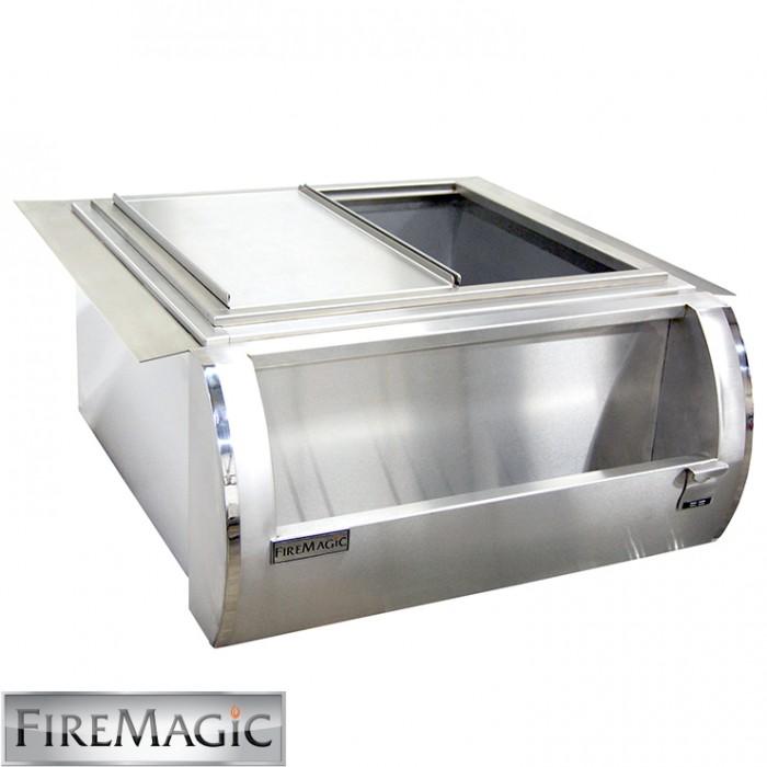 Fire Magic Refreshment Center - 3596