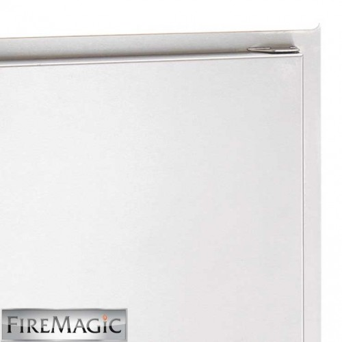 Fire Magic Grills Collection Fire Magic Select Stainless