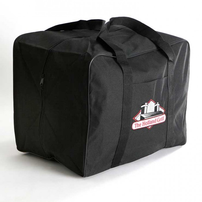 Holland Grills Companion Grill Bag