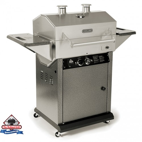 Holland Grills Apex - BH421SS5-P Holland Grills Collection