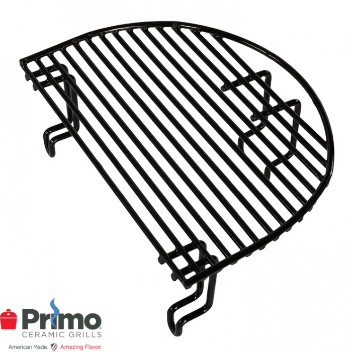 Primo Extension Rack Oval LG 300/Kamado PRM315 Outdoor Kitchen Accessories
