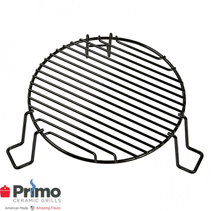 Primo Extension Rack Kamado PRM330 Outdoor Kitchen Accessories