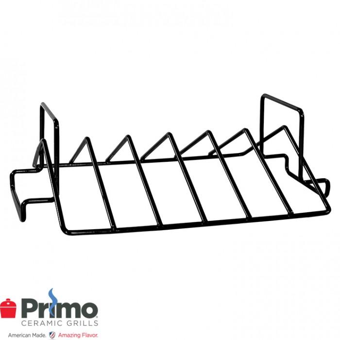 Primo V Rack Oval XL 400/LG 300/Kamado PRM335