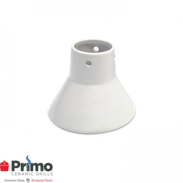 Primo Ceramic Chicken Sitter - PRM336