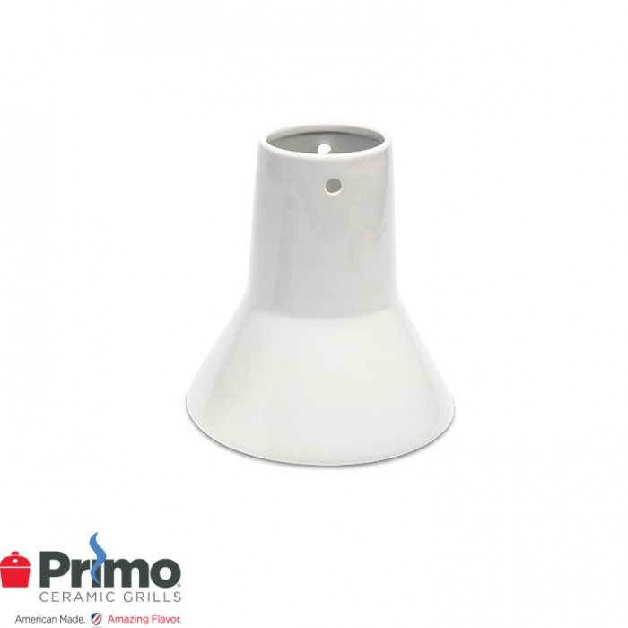 Primo Ceramic Turkey Sitter PRM337 Outdoor Kitchen Accessories