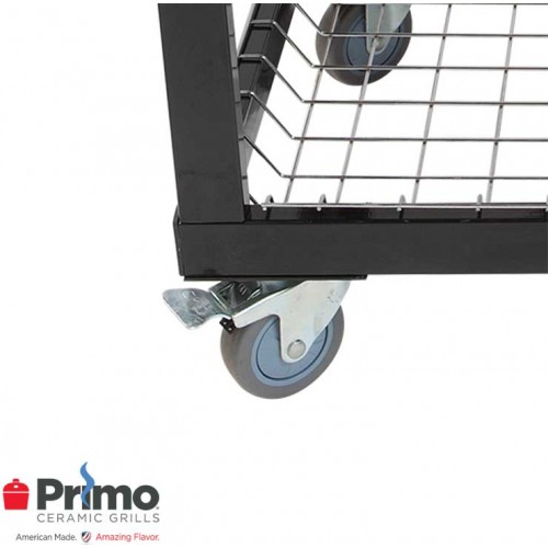 Bbq Grills Primo Grill Oval Lg 300 Amp One Piece Island Top