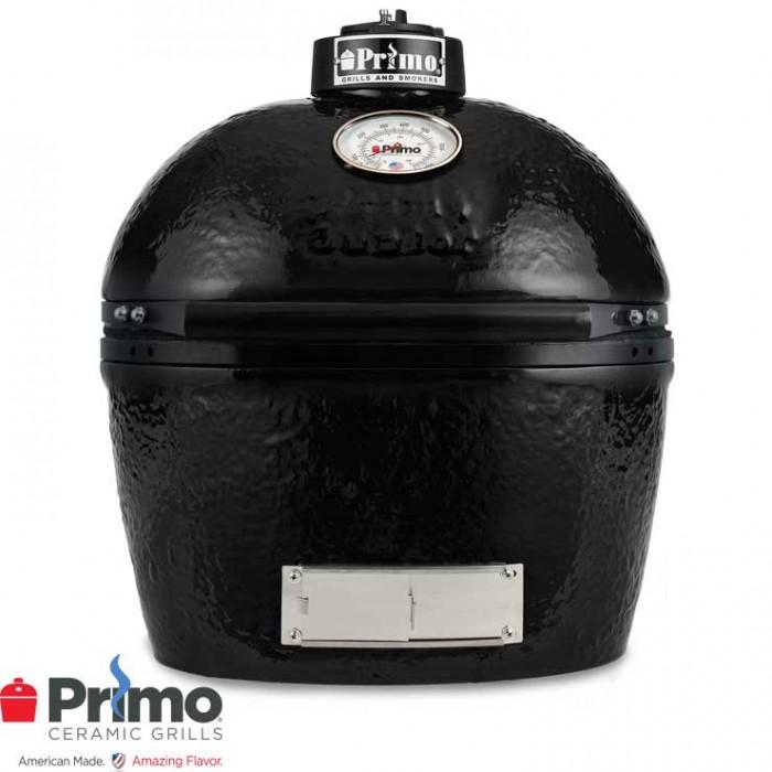 Primo Grills Oval JR 200 PRM774 BBQ GRILLS