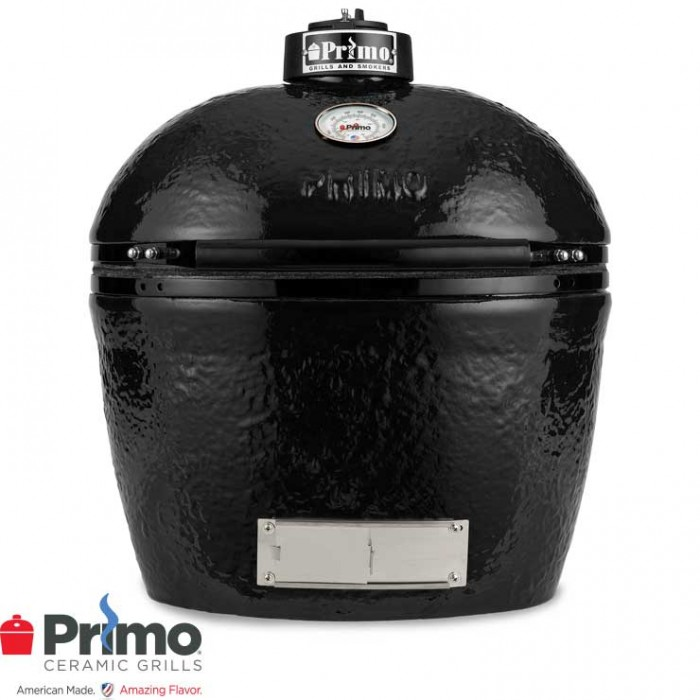 Primo Grill Oval LG 300 PRM775