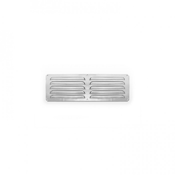 RCS Stainless Island Vent - RVNT1 RCS Grill Collection