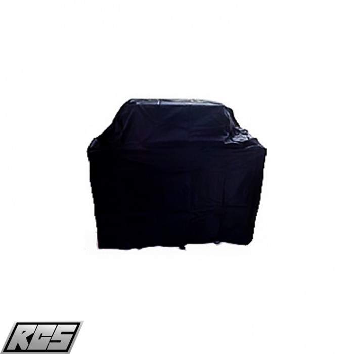 RCS Grill Cover For RMC28 Freestanding Grill - GCRMC28C RCS Grill Collection