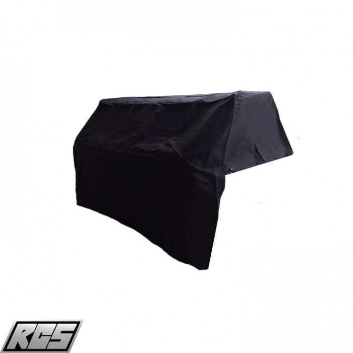 RCS Grill Cover For RMC28 Built-In Grill - GCRMC28DI RCS Grill Collection