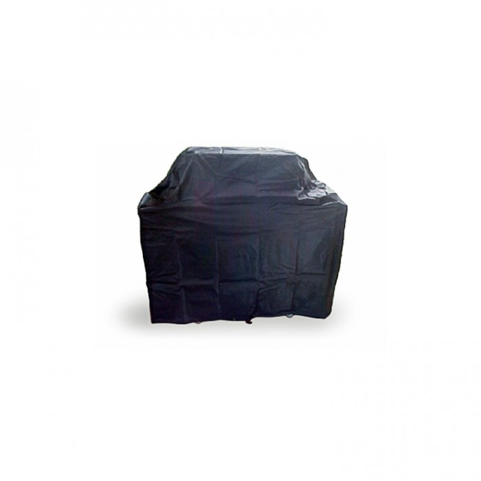 RCS Gill Cover For RJC26a Freestanding Grill - GC27C