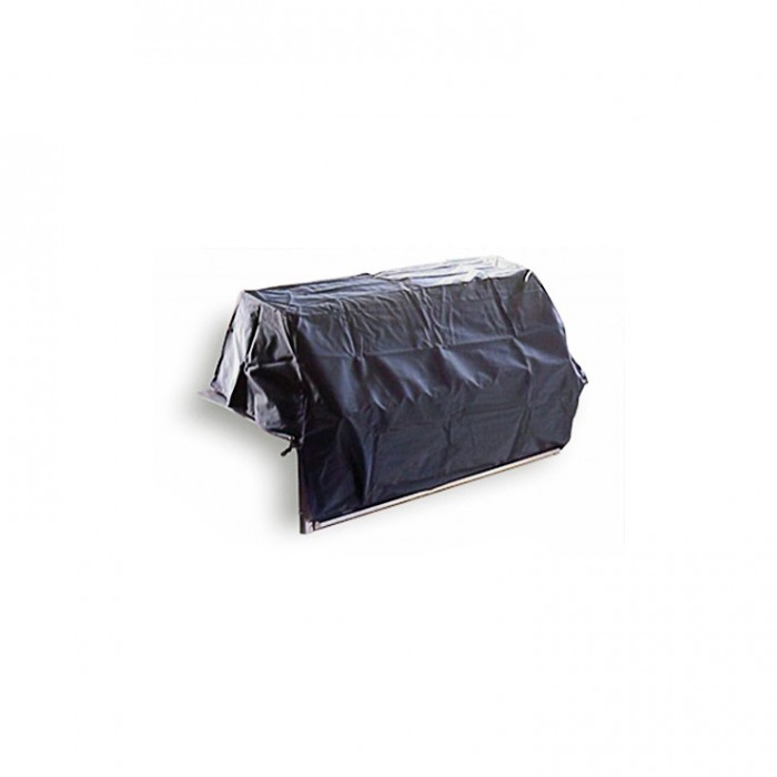 RCS Grill Cover For RJC26a Built-In Grill - GC27DI RCS Grill Collection