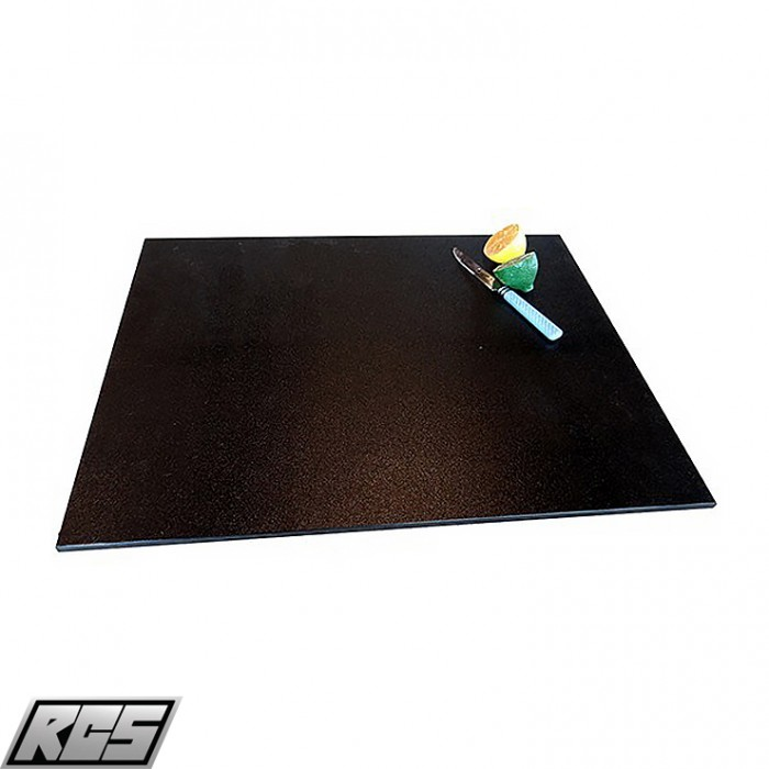 RCS Cutting Board for Stainless Sink & Faucet 107500 - RCB1 Outdoor Kitchen Sinks