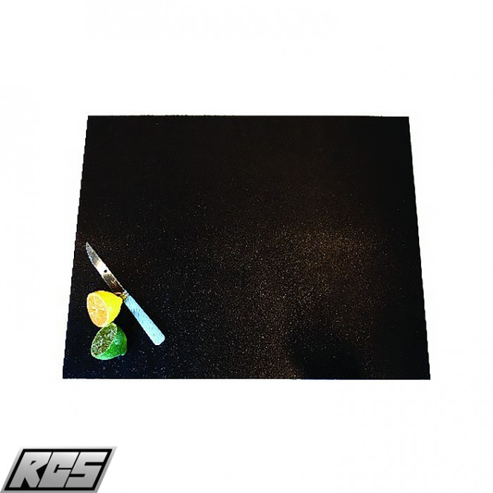 RCS Cutting Board for Stainless Undermount Sink & Faucet RNSK2 - RCB2 Outdoor Kitchen Sinks