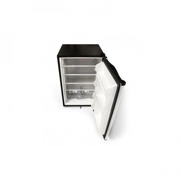 RCS Refrigerator With Reversible Door Hinge - REFR1