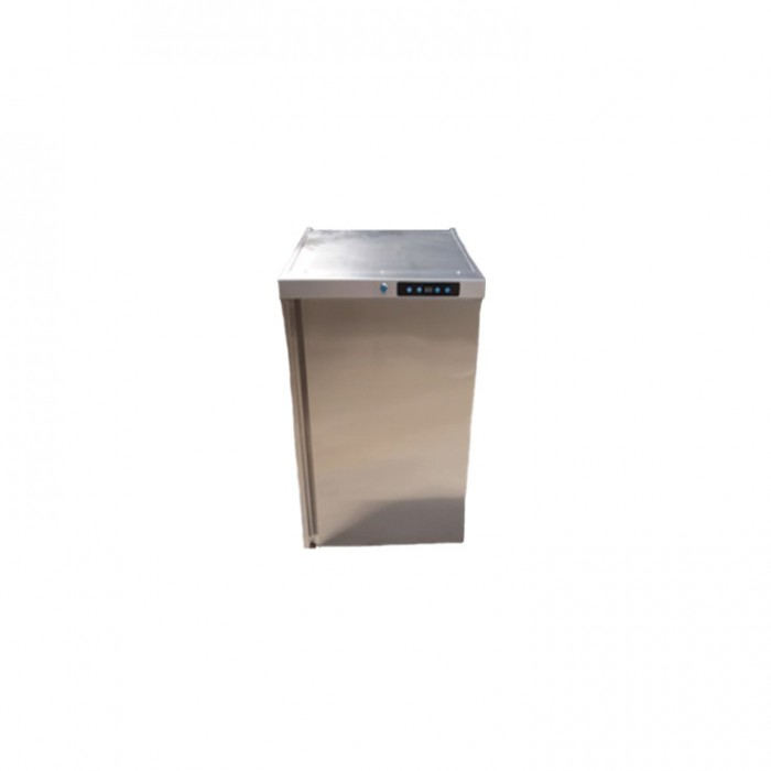 RCS UL Rated Outdoor Refrigerator - REFR2