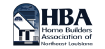 Home Builders Association of Northeast Louisiana
