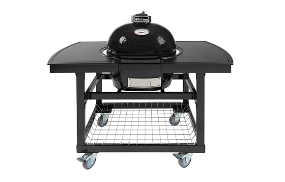 Primo Grill Shop Online