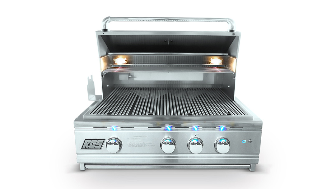 reviews of wolf gas cooktop